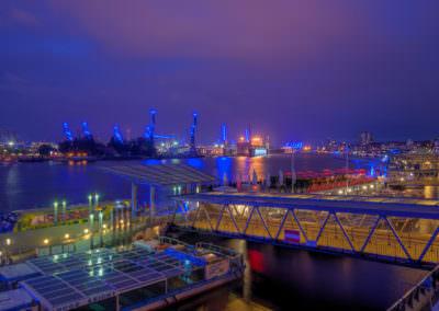 Foto: bcs media, Hamburg 2015